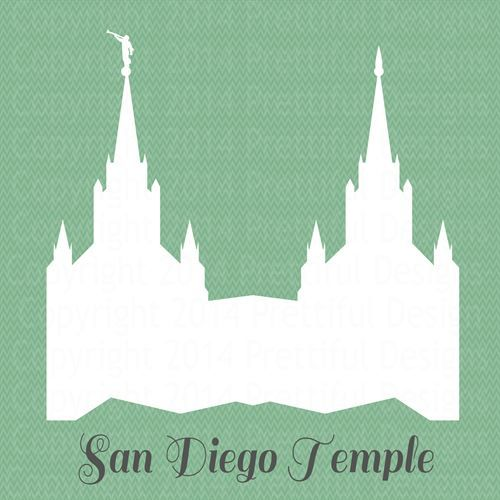 25+ best ideas about San Diego Temple on Pinterest.