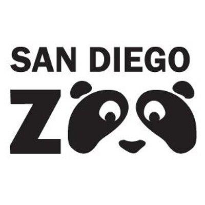 SanDiego Zoo Coupons (@SanDiegoZooCoup).