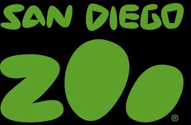 San Diego Zoo Offer.