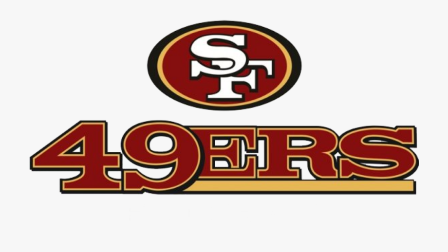 49ers Live Clipart > > 509,09kb.