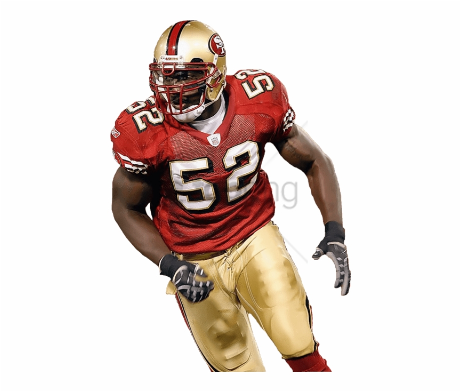 Free Png Download San Francisco 49ers Player Png Images.