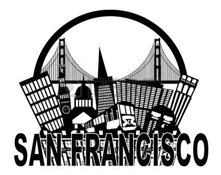1,863 San Francisco Stock Illustrations, Cliparts And Royalty Free.