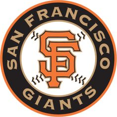 7 Best sf giants LOGO images in 2016.