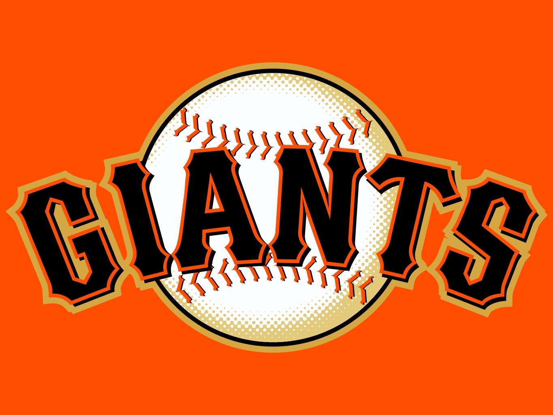 san francisco giants clipart logo 20 free Cliparts ...
