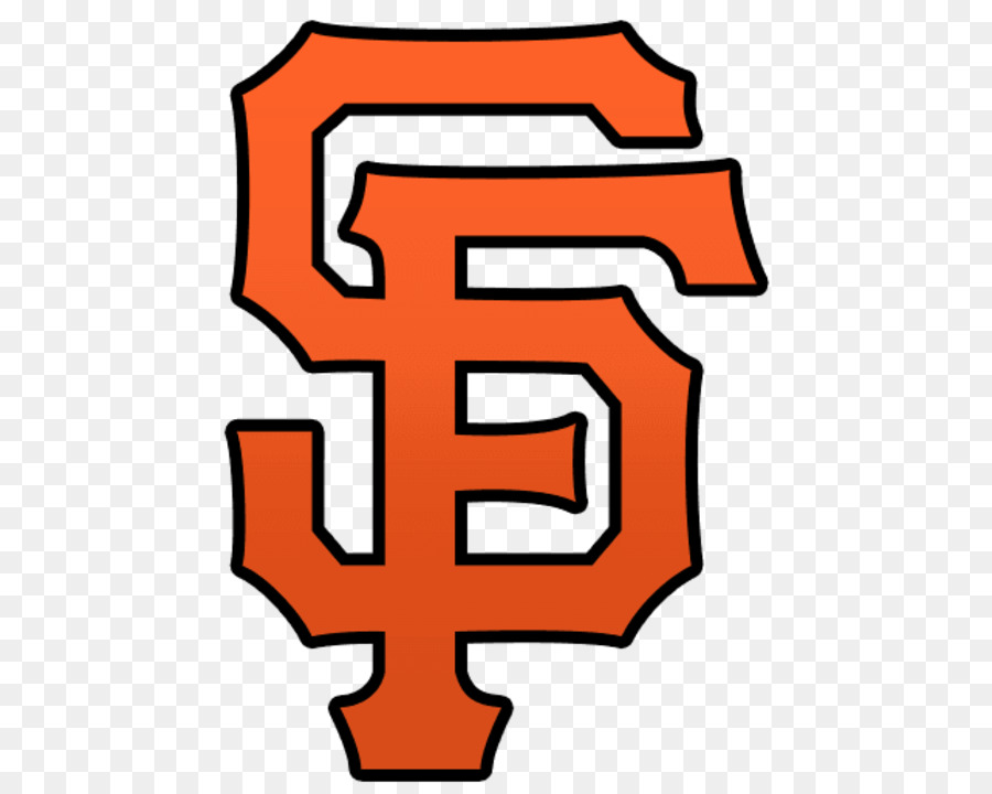 San Francisco Giants Png & Free San Francisco Giants.png.