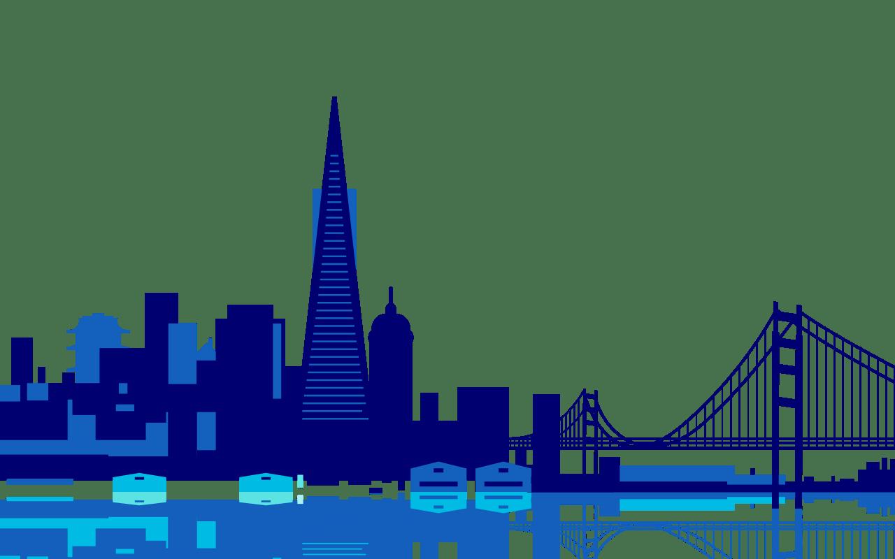 Pickup & Delivery Storage in San Francisco, CA.
