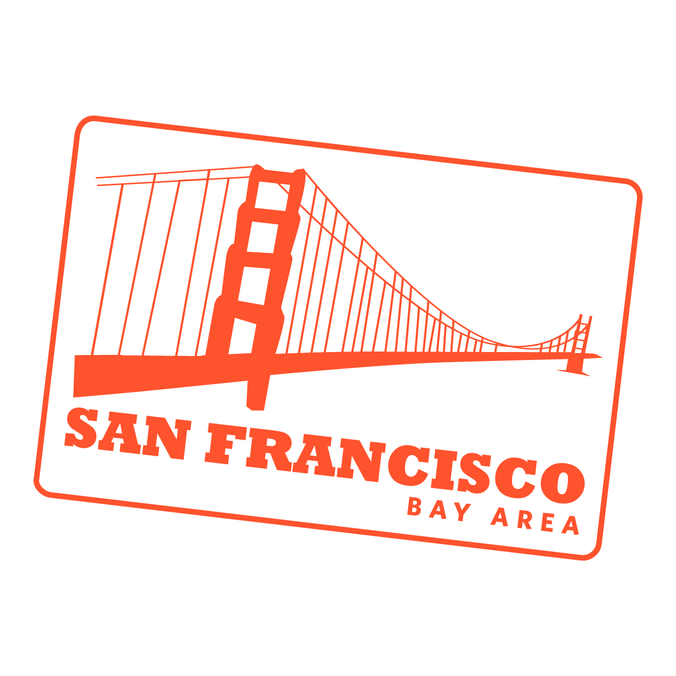 San Francisco Png (103+ images in Collection) Page 1.
