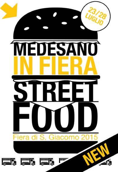 San Giacomo Festival: cherishing our roots.