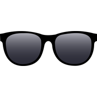 Download Glasses Free PNG photo images and clipart.
