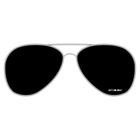 Download Sunglasses Free PNG photo images and clipart.