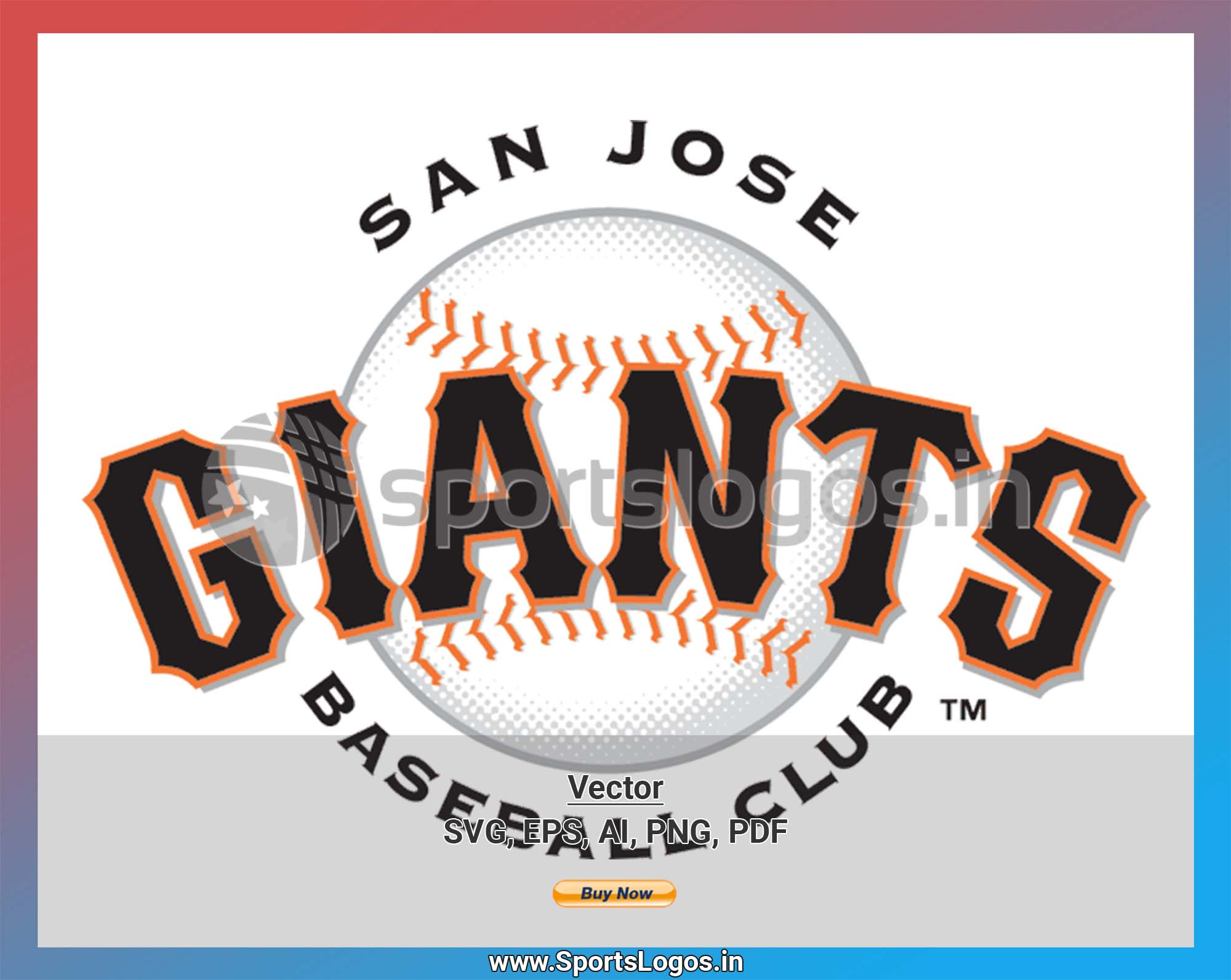 San Jose Giants.
