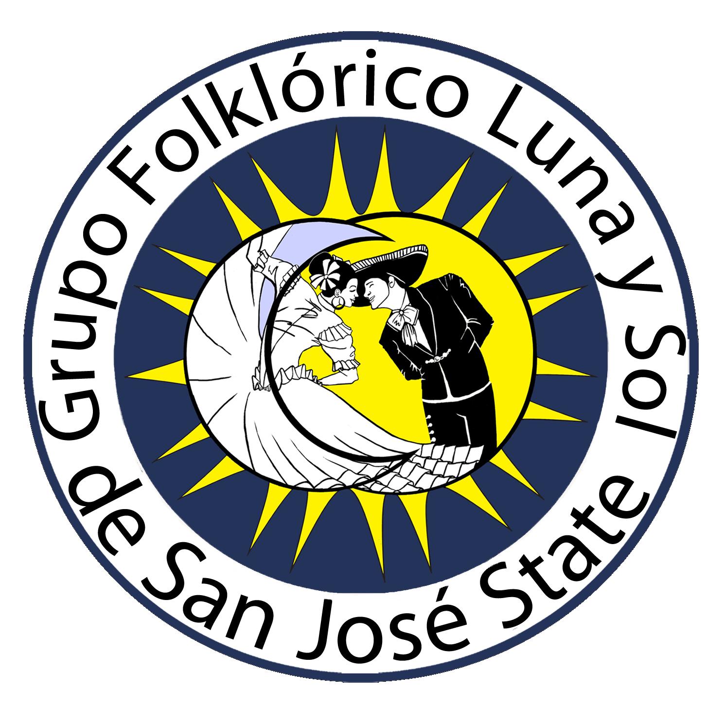 San Jose State University Archives.