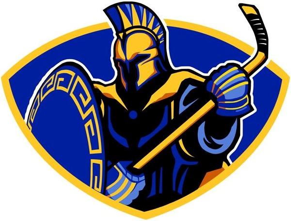 San Jose State Spartans Misc Logo.