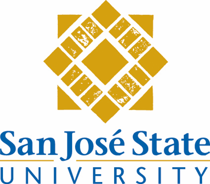 Showing post & media for San jose university symbol.