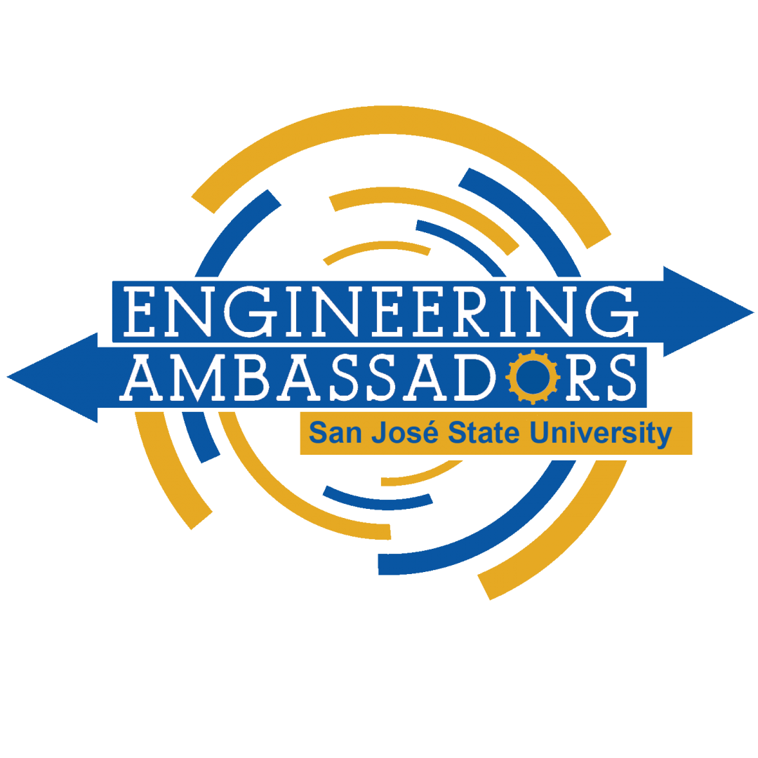 Engineering Ambassadors Program.