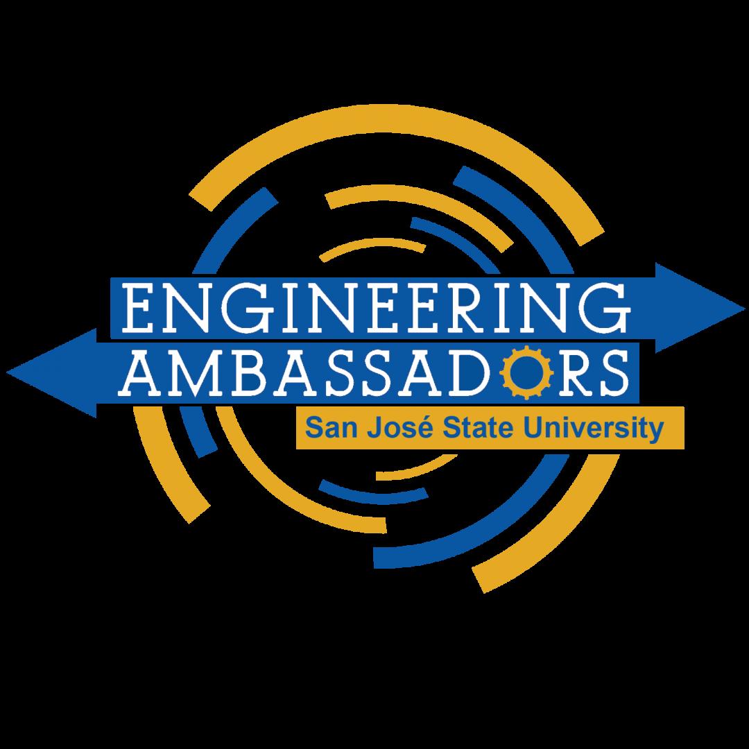 Engineering Ambassadors Program.