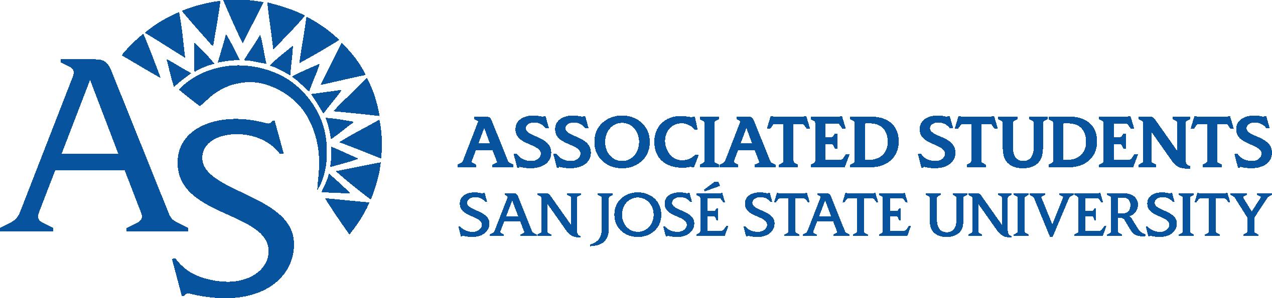 A.S. Logos.