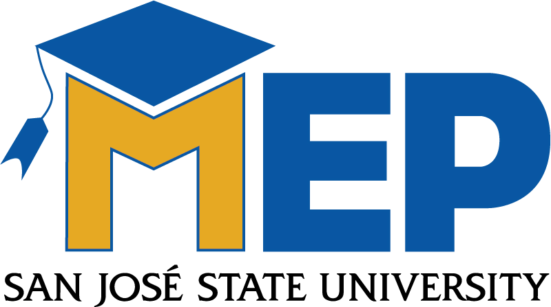 MESA Engineering Program.