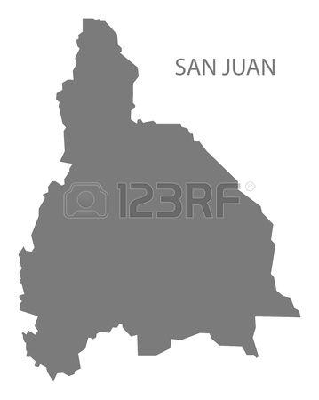 257 San Juan Stock Vector Illustration And Royalty Free San Juan.