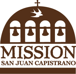 Juan clipart.