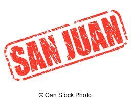 San juan Clipart Vector Graphics. 137 San juan EPS clip art vector.