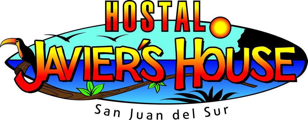 Guesthouse Hostal Javiers House sjs, San Juan del Sur, Nicaragua.