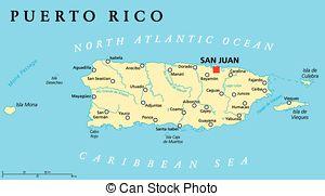 San juan island Clipart Vector Graphics. 30 San juan island EPS.