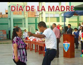 Nuestro Perú y su Diversidad: ACTIVIDADES DE NUESTRA I.E. SAN JUAN.