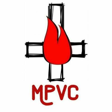 MPVC~San Juan Macías (@pandillas_sjm).