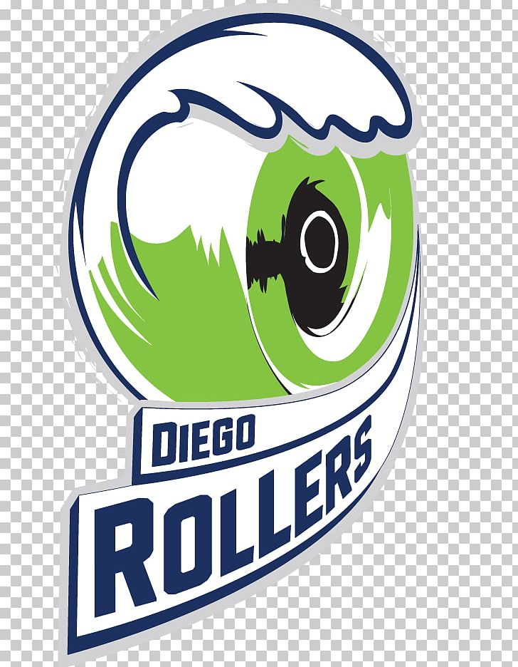 San Diego Derby Dolls Color Light PNG, Clipart, Area, Art.