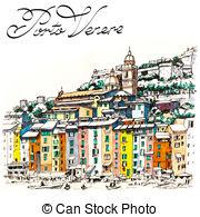 San lorenzo Illustrations and Stock Art. 48 San lorenzo.