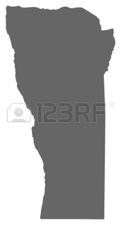 77 San Luis Stock Illustrations, Cliparts And Royalty Free San.