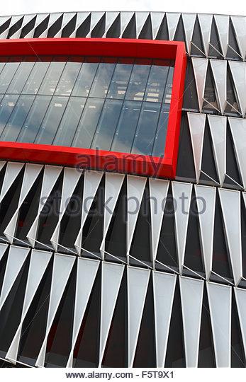 Athletic Club Of Bilbao Stock Photos & Athletic Club Of Bilbao.