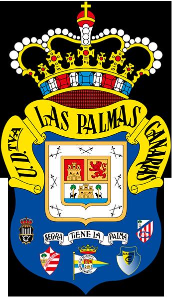 San Mames Stadium Football Tickets.