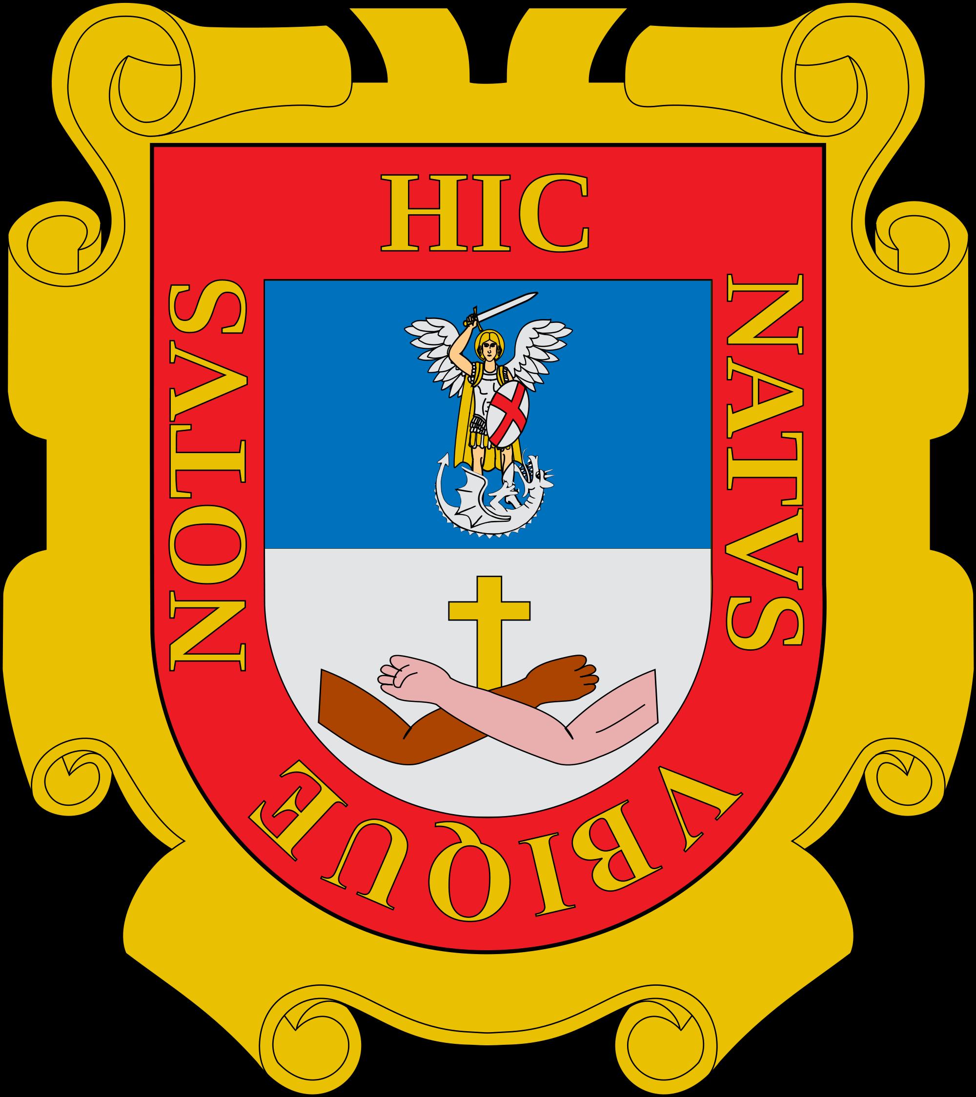 File:Escudo de San Miguel de Allende.svg.