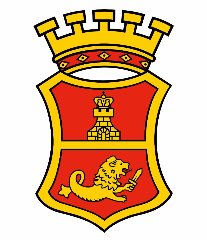 San Miguel Corporation.