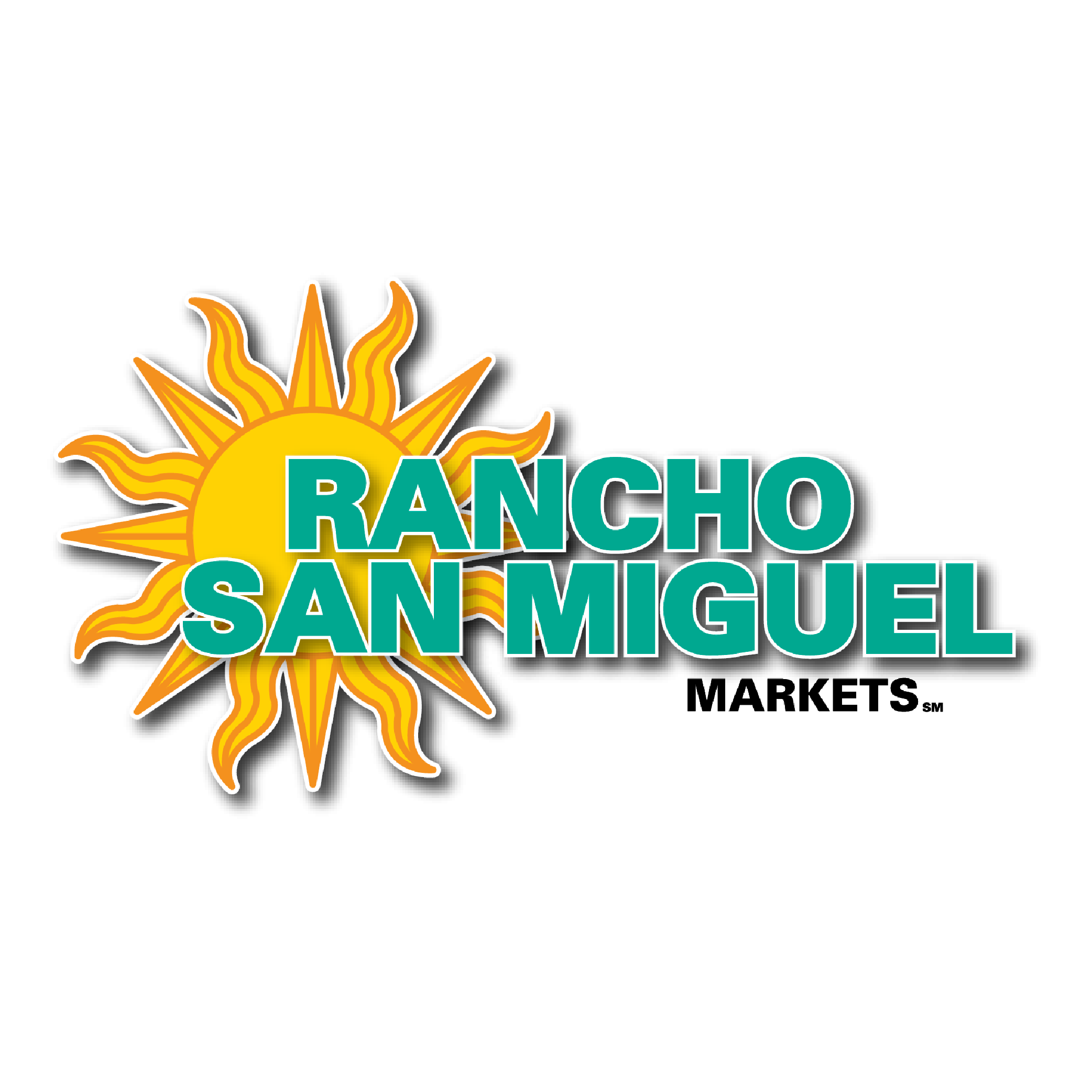Rancho San Miguel Markets Grocery Delivery in Stockton, CA.