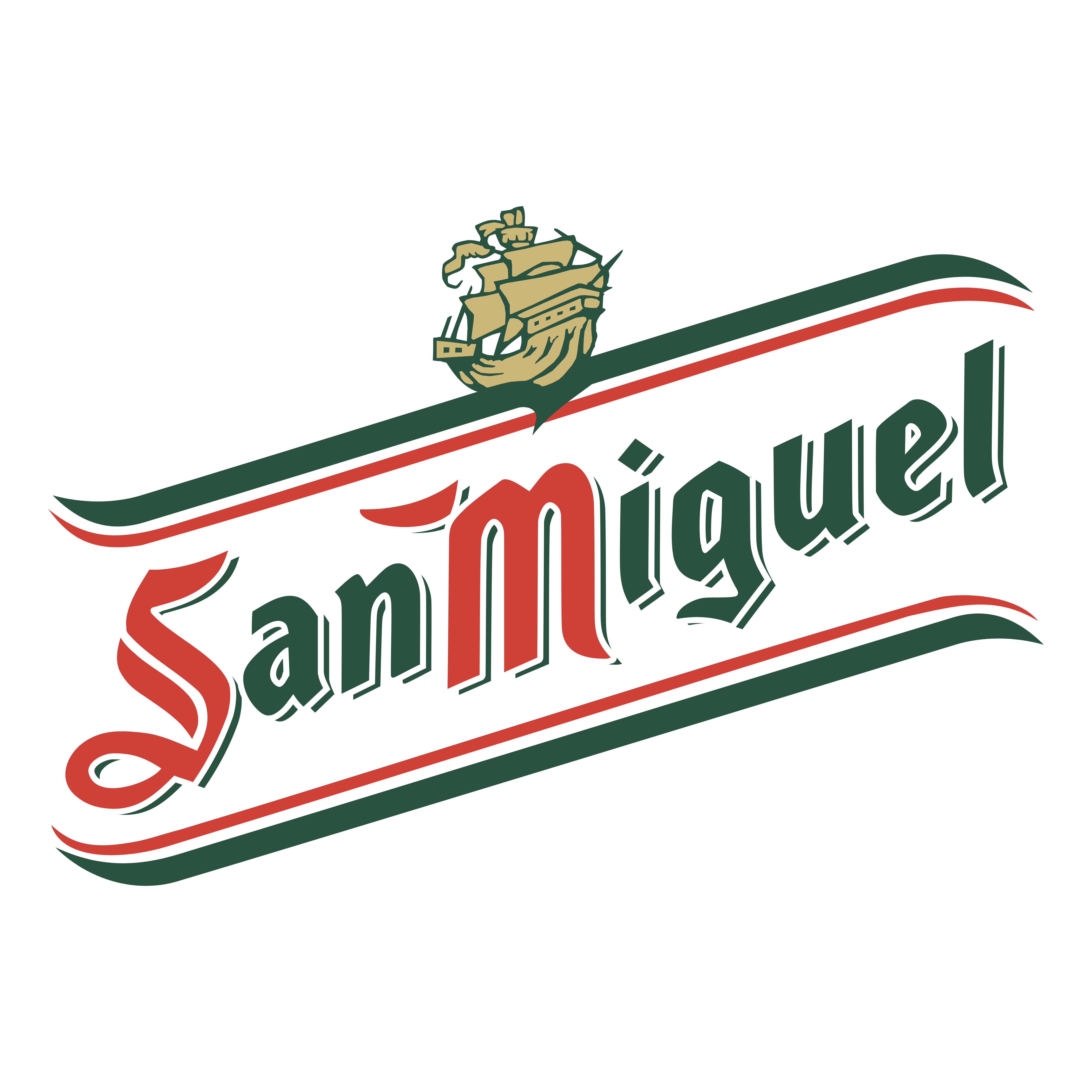 San Miguel.