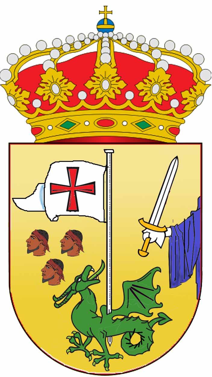 File:Escudo de San Millán de la Cogolla.jpg.