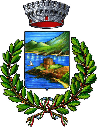 File:San Nicola Arcella.