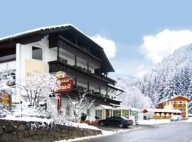 Hotel a San Nicolo d'Ega. Offerte per Alberghi a San Nicolo d'Ega.