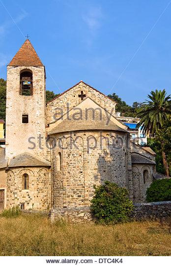 Romanesque Church Italy Stock Photos & Romanesque Church Italy.