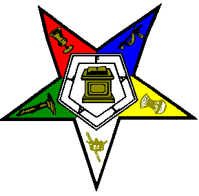 San Pedro Masons.