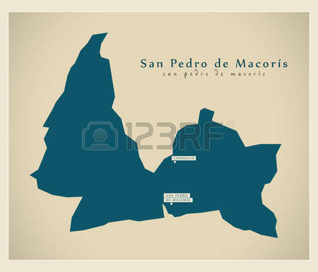 123 San Pedro Stock Vector Illustration And Royalty Free San Pedro.