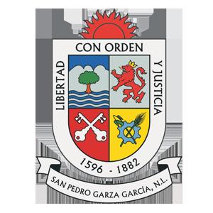 San Pedro Garza García.