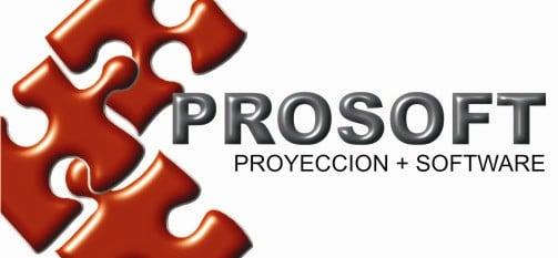 ProSoft.