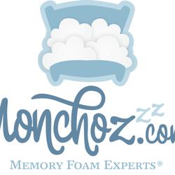 Monchoz.