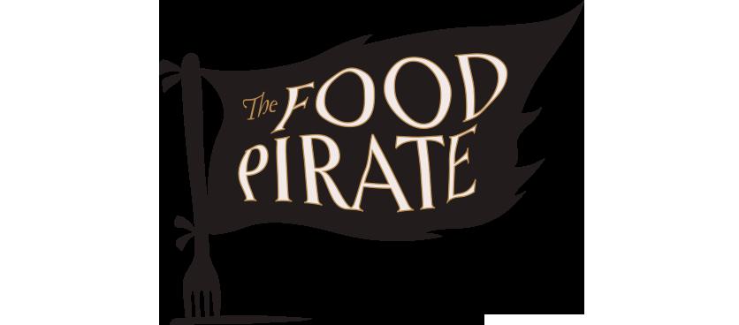 San Pellegrino : Food Pirate Studio.