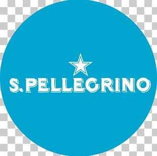 S Pellegrino PNG Images, S Pellegrino Clipart Free Download.