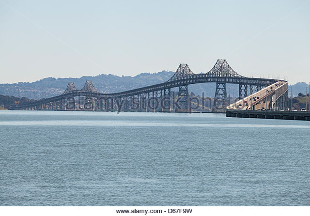 Bay Area Toll Stock Photos & Bay Area Toll Stock Images.